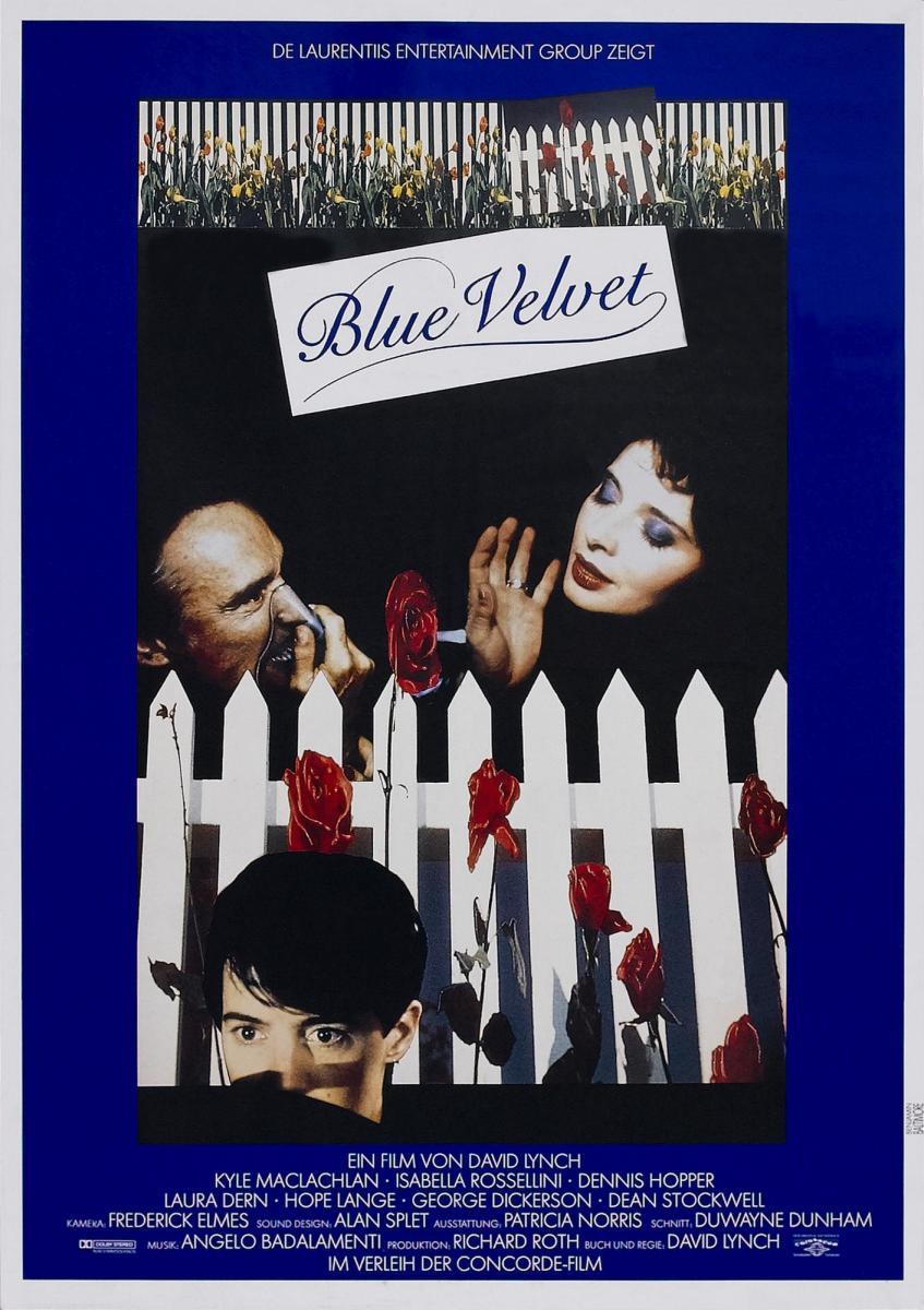 BlueVelvet4.jpg