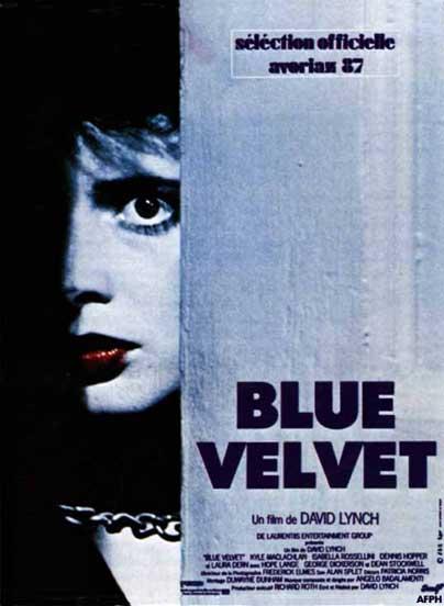blue_velvet.jpg
