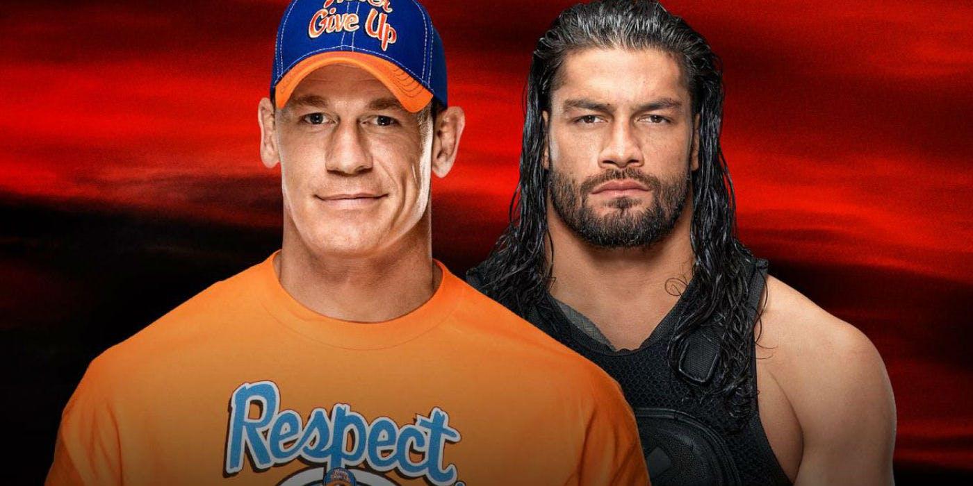 WWE-No-Mercy-2017-John-Cena-vs-Roman-Reigns.jpg