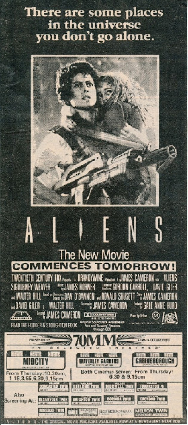 aliens-front-nov-5-1986.jpg