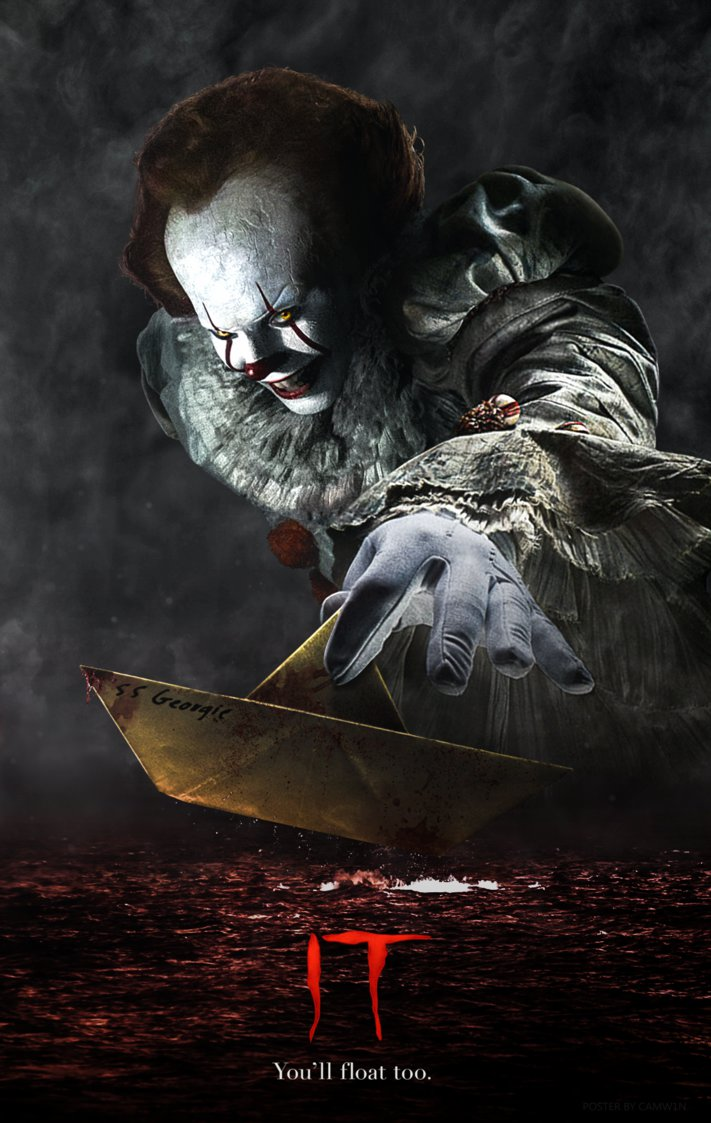 It (2017).png