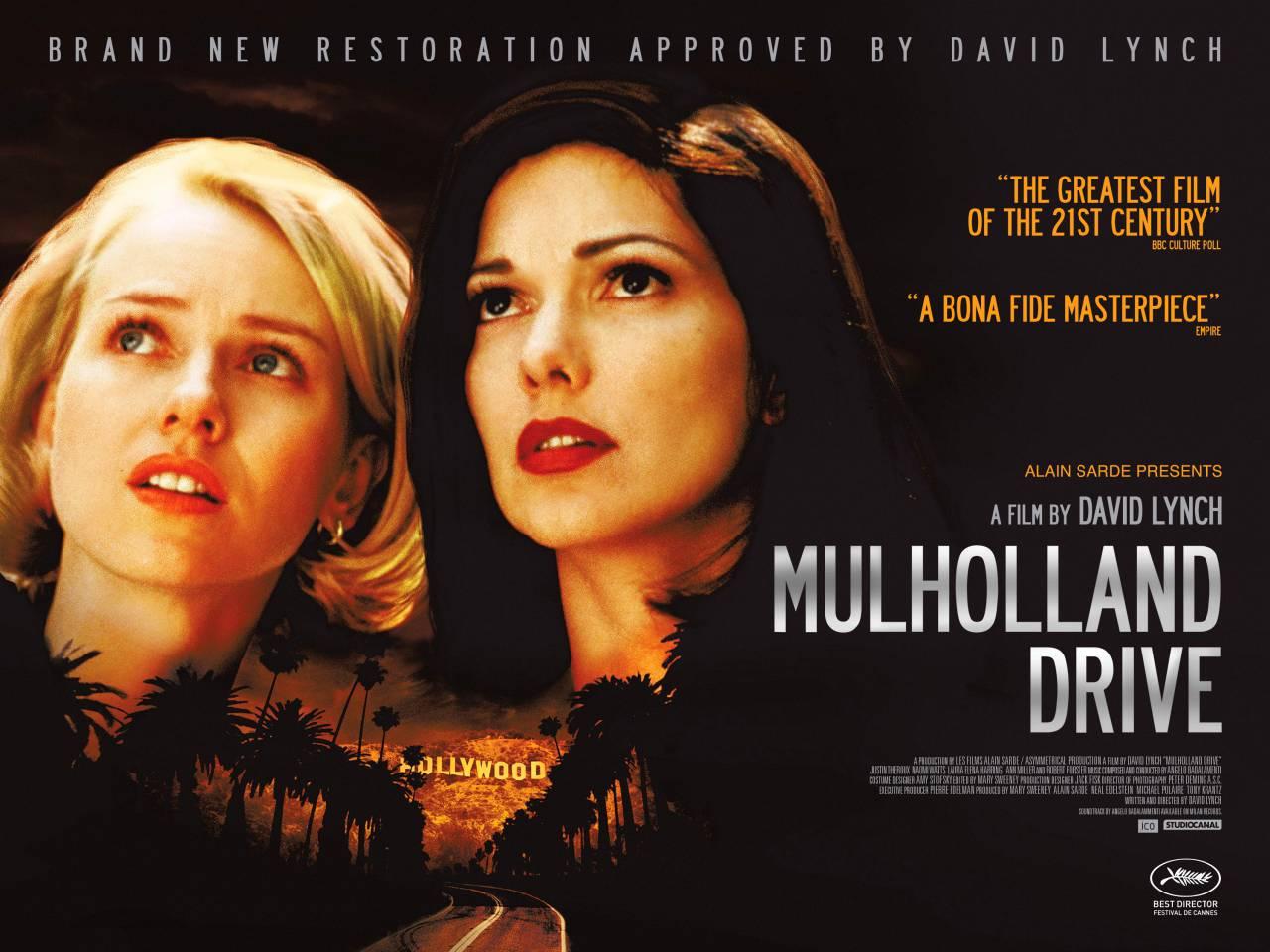 mulholland-drive-restored-poster.jpg