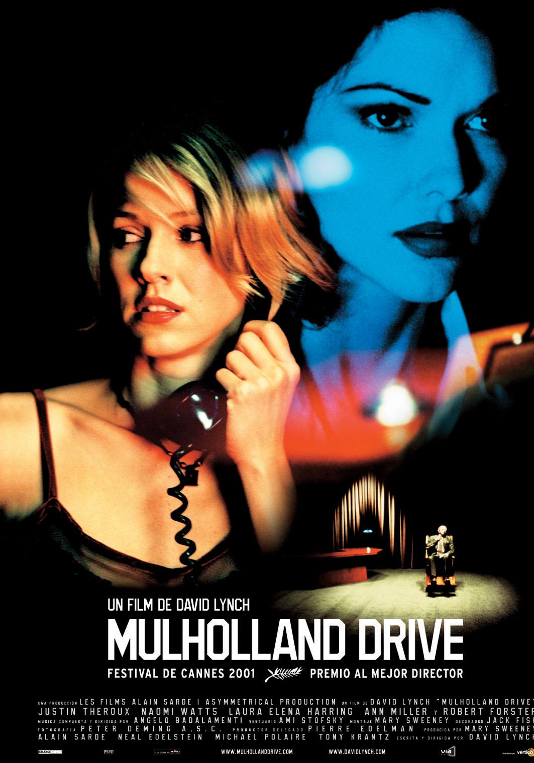 mulholland-drive-014.jpg