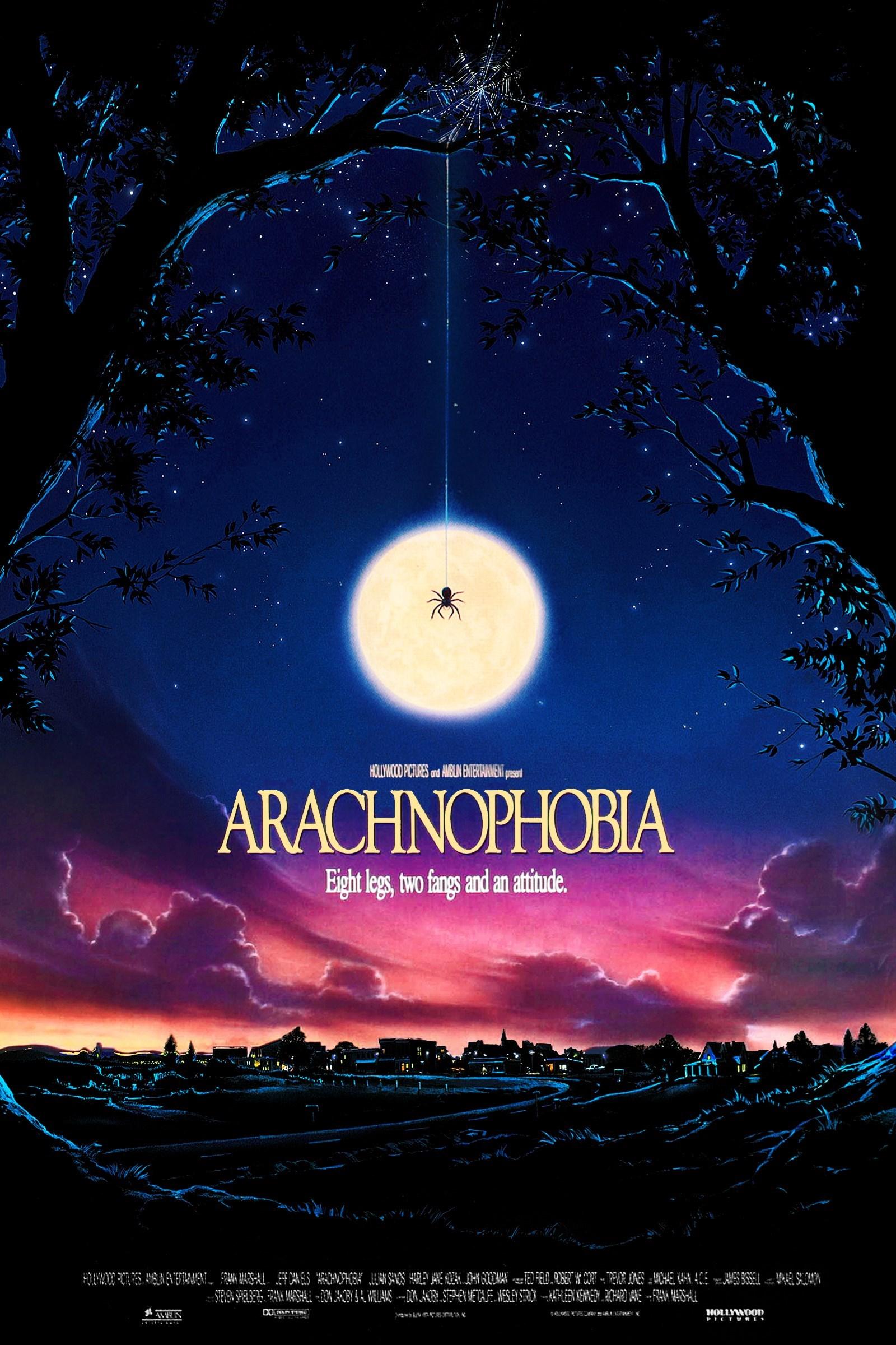 arachnophobia.30281.jpg