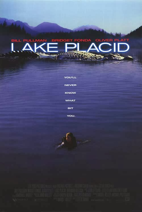 12 - Lake Placid