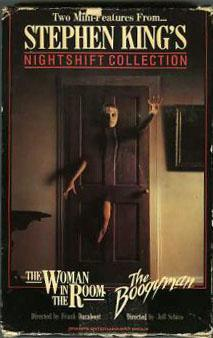 stephen_king_s_nightshift_collection_the_woman_in_the_room-525697084-large.jpg