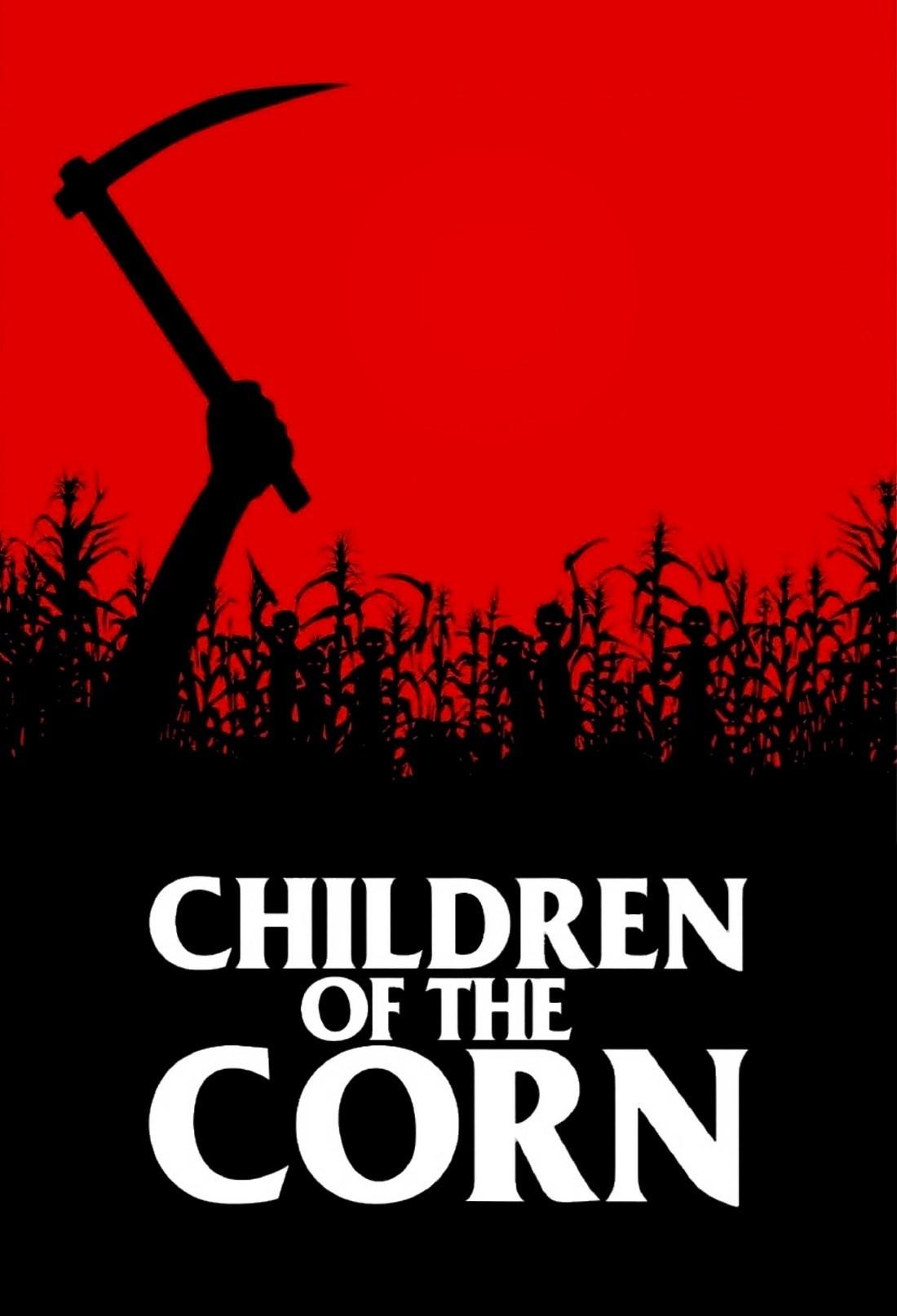 children-of-the-corn.26673.jpg