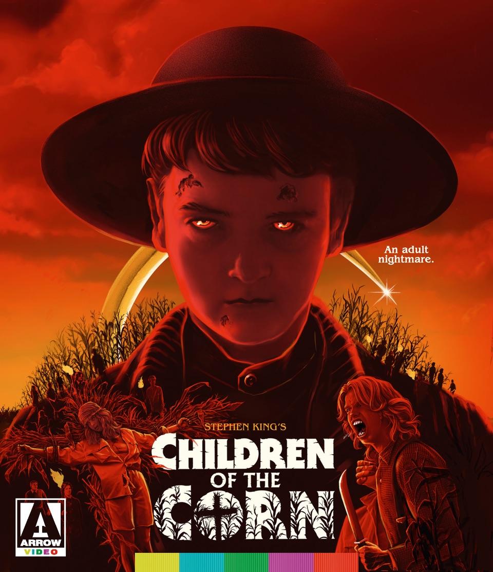 CHILDREN_OF_THE_CORN_FLAT_US.jpg