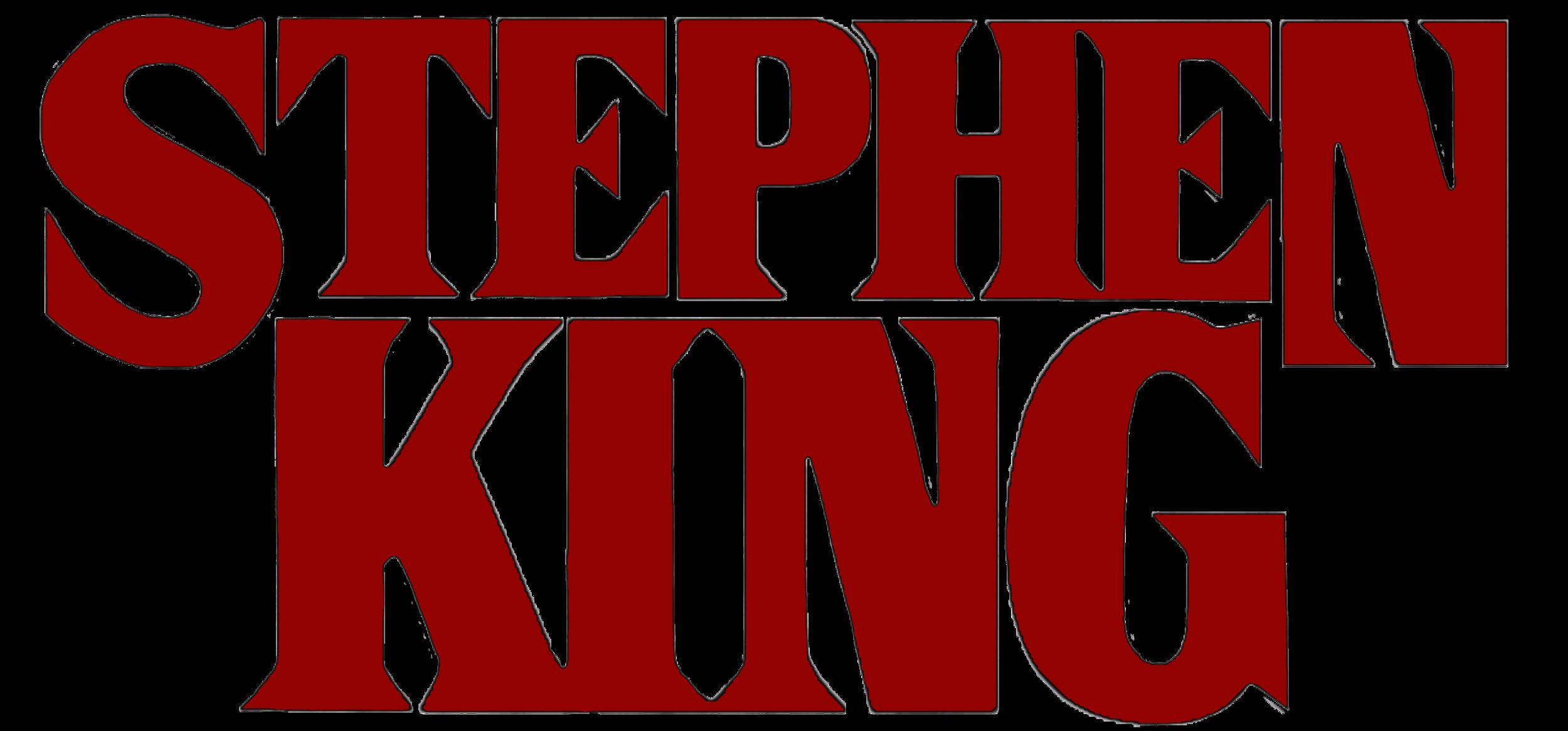 kinghead2.png