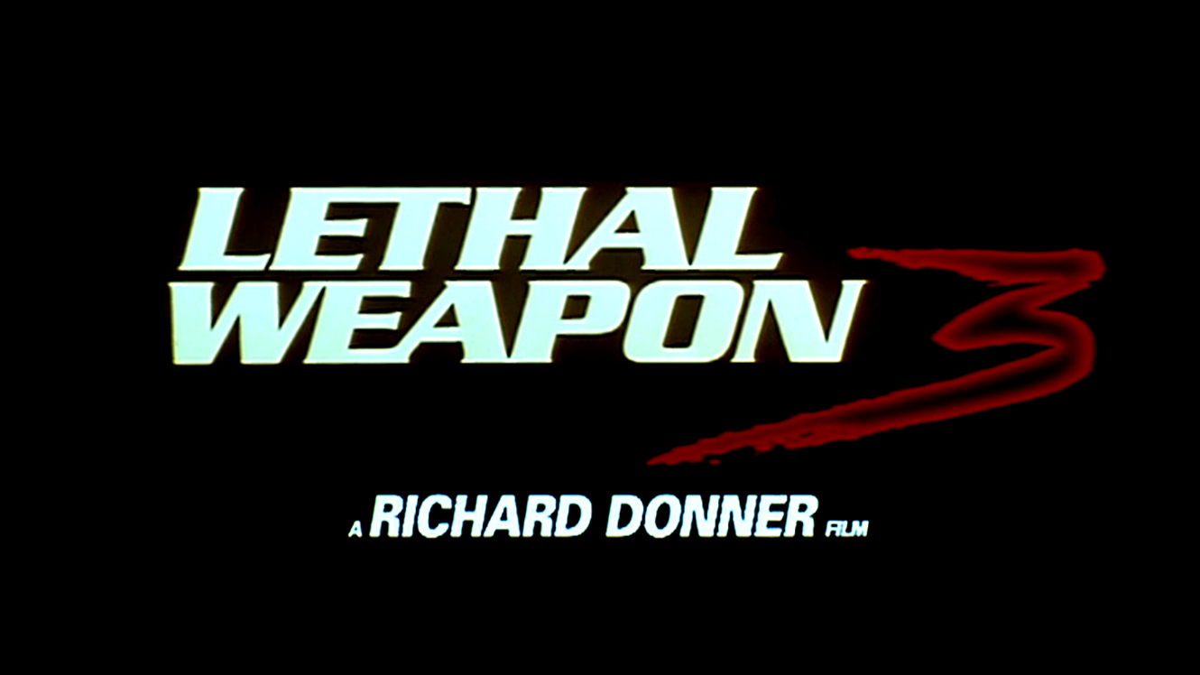 lethal-weapon-3-tc.png