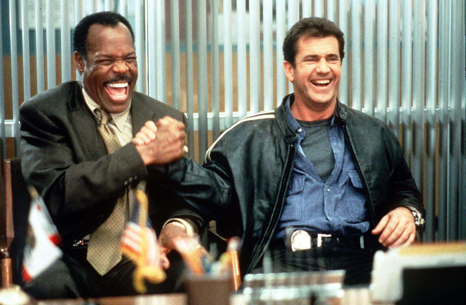 lethal_weapon_4_4.jpg