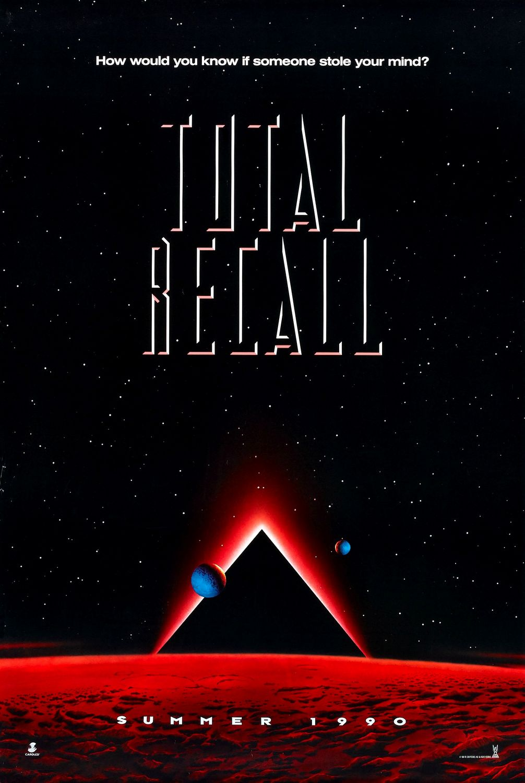 total-recall-1990.jpg
