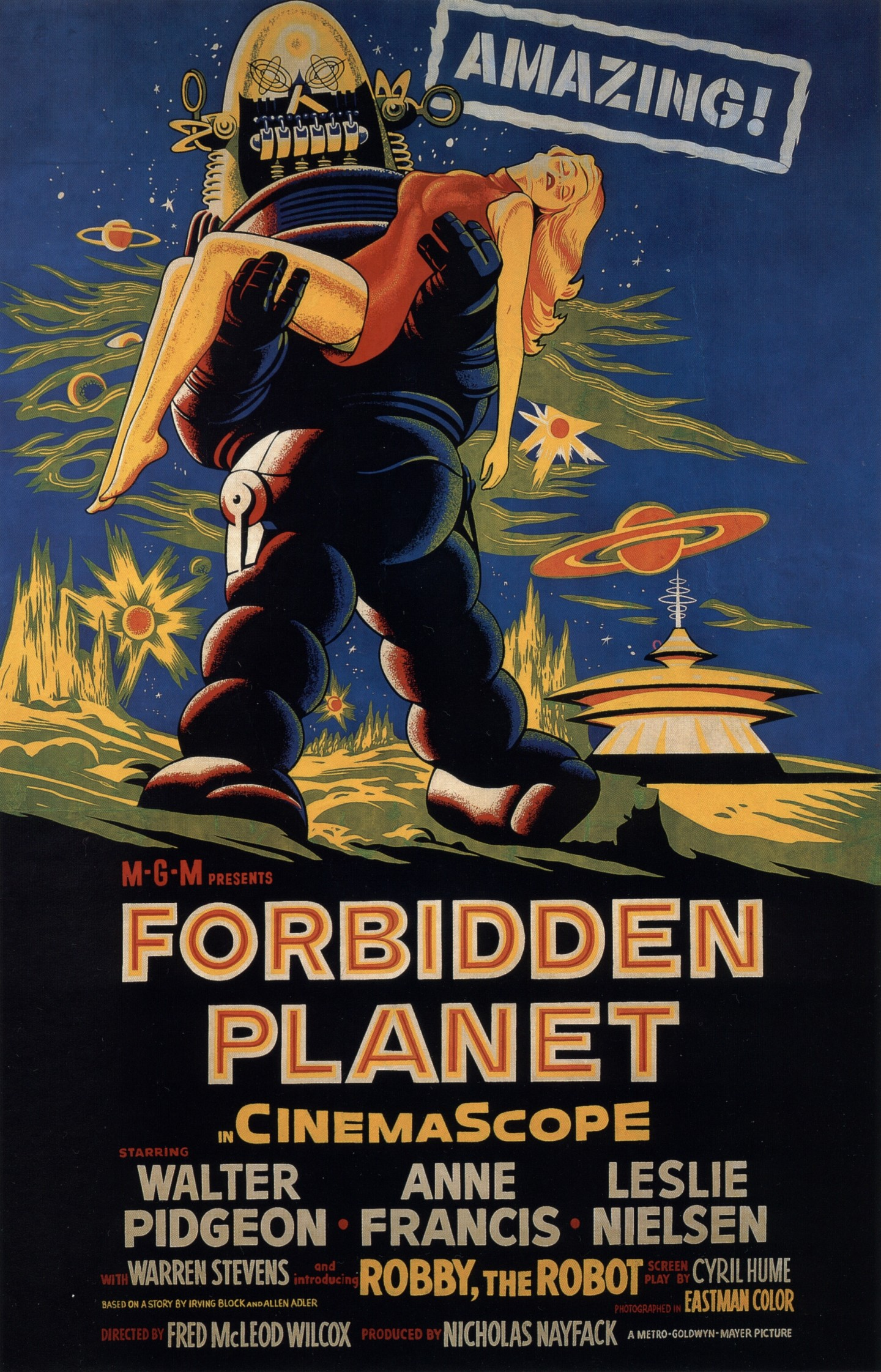 forbidden-planet.jpg