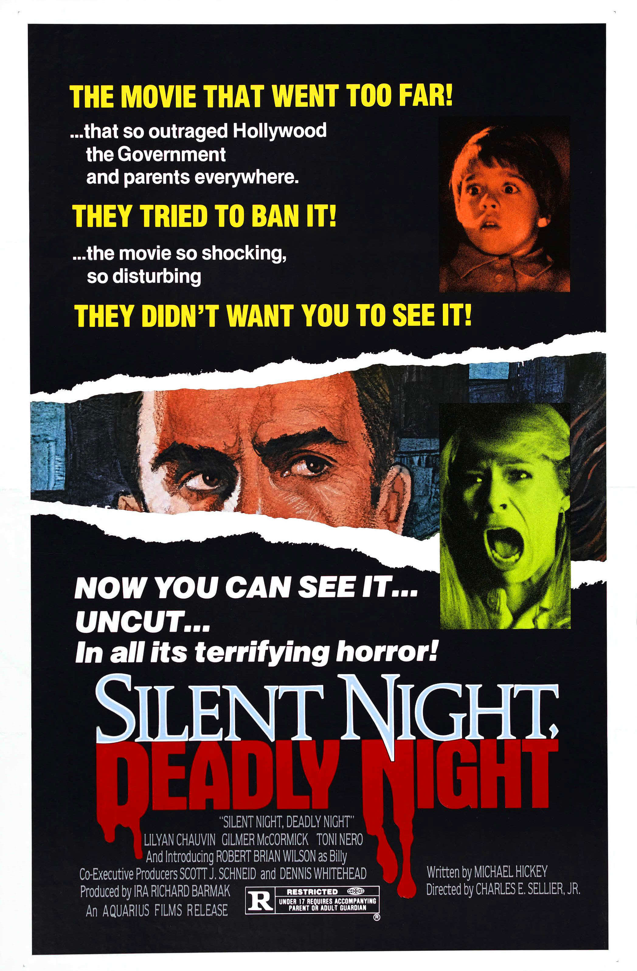 silent_night_deadly_night_poster_01.jpg