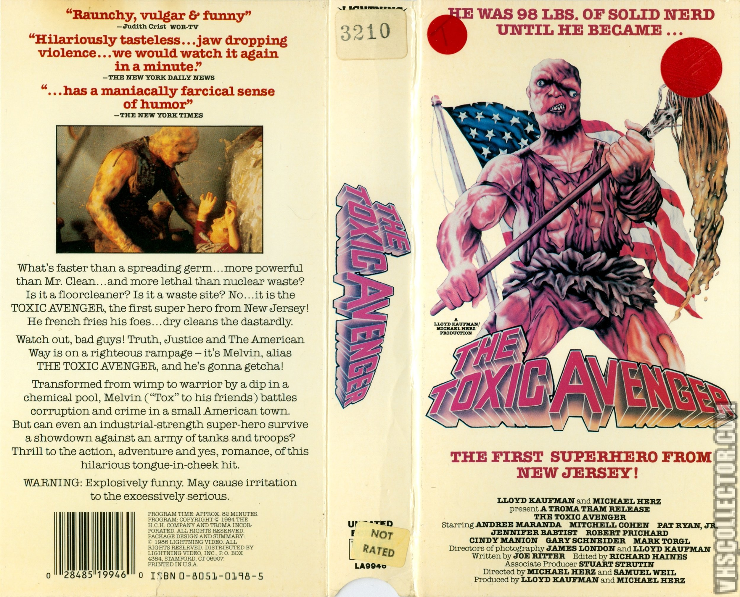 The Toxic Avenger (Unrated Vestron).jpg