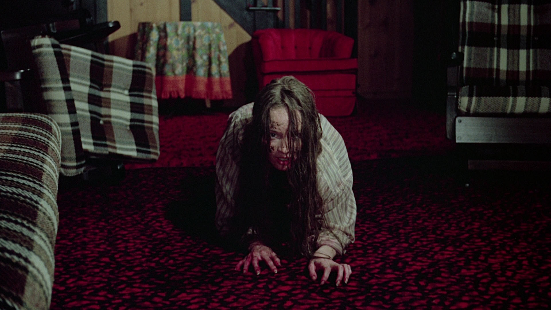 i-spit-on-your-grave-camille-keaton-1.jpg