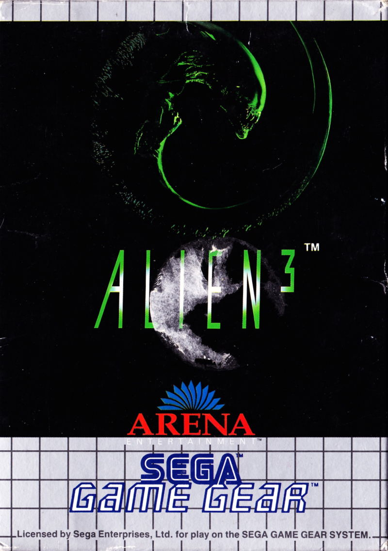 202598-alien3-game-gear-front-cover.jpg
