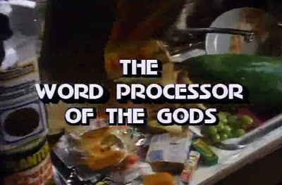 22-the-word-processor-of-the-gods.jpg