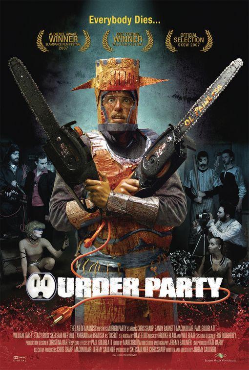 murder_party.jpg