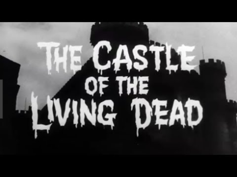 Screenshot_2019-03-20 The Castle of the Living Dead 1964 -stock - Google Search(2).png