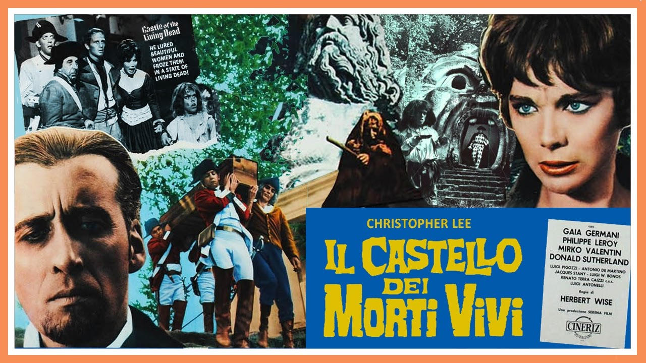 castle-of-the-living-dead-19642.jpg