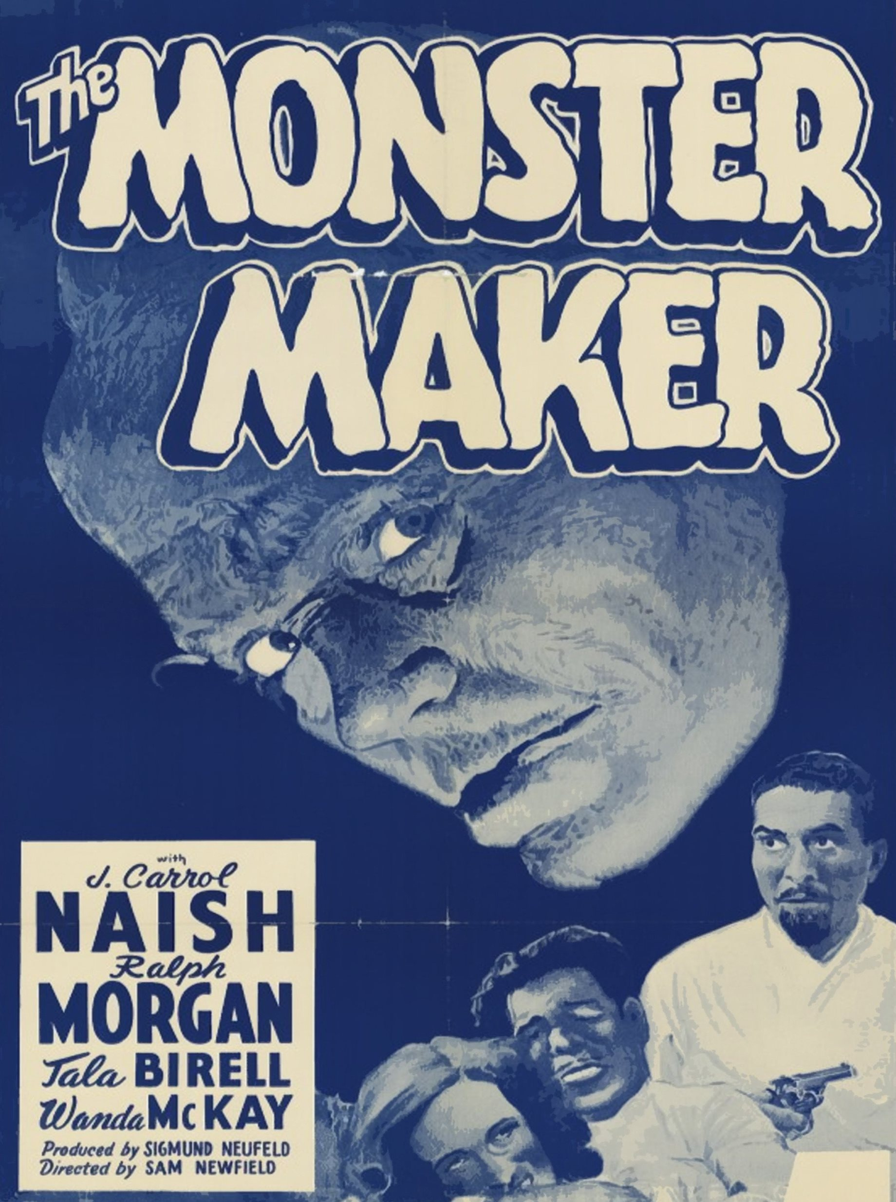 Monster-Maker-1944-poster.jpg