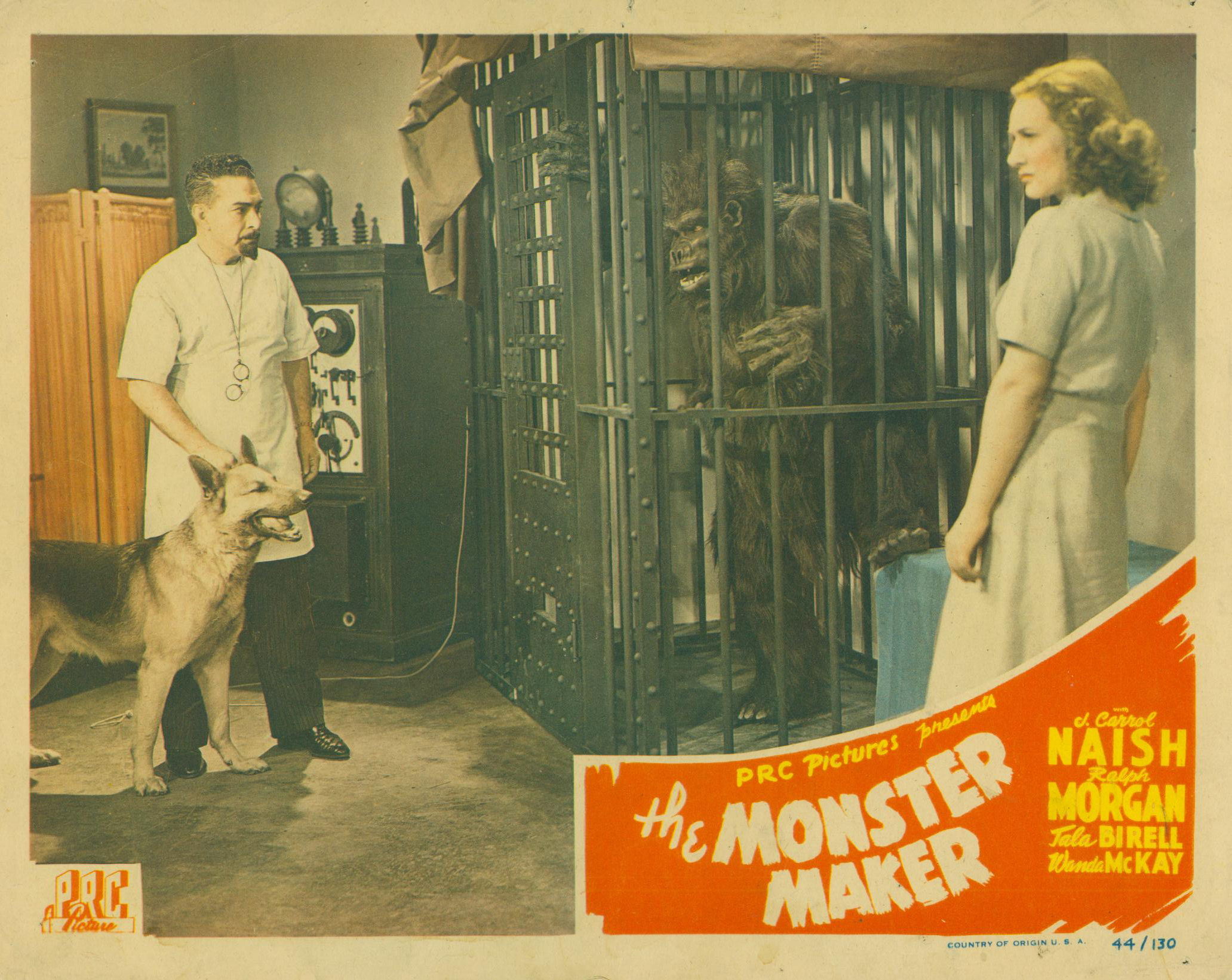 1944_monster_maker_0032.jpg