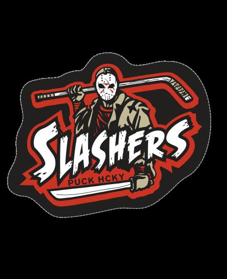 first-jason-slashers-sticker_cb7f0509-1eb2-47d1-b660-29b13e743cef.png