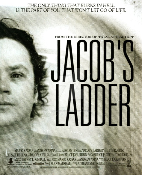 Screenshot_2019-04-29 Jacob's Ladder 1990 - Google Search(1).png