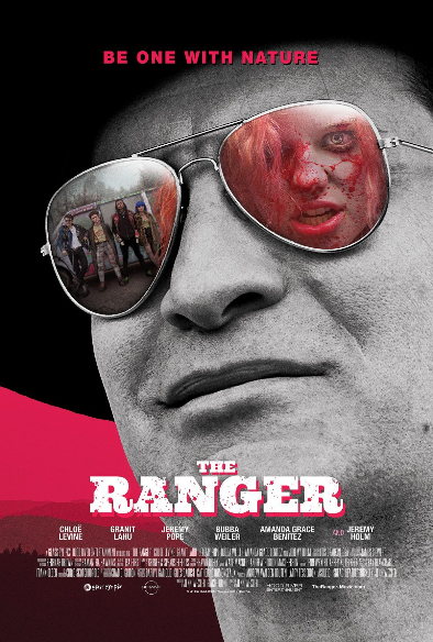 Screenshot_2019-05-19 The Ranger poster 2018 - Google Search.png