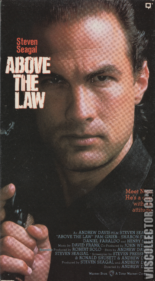 Screenshot_2019-05-22 Above the Law VHSCollector com.png