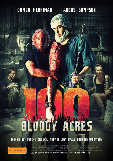 Screenshot_2019-06-11 100 Bloody Acres (2018) - Google Search.png