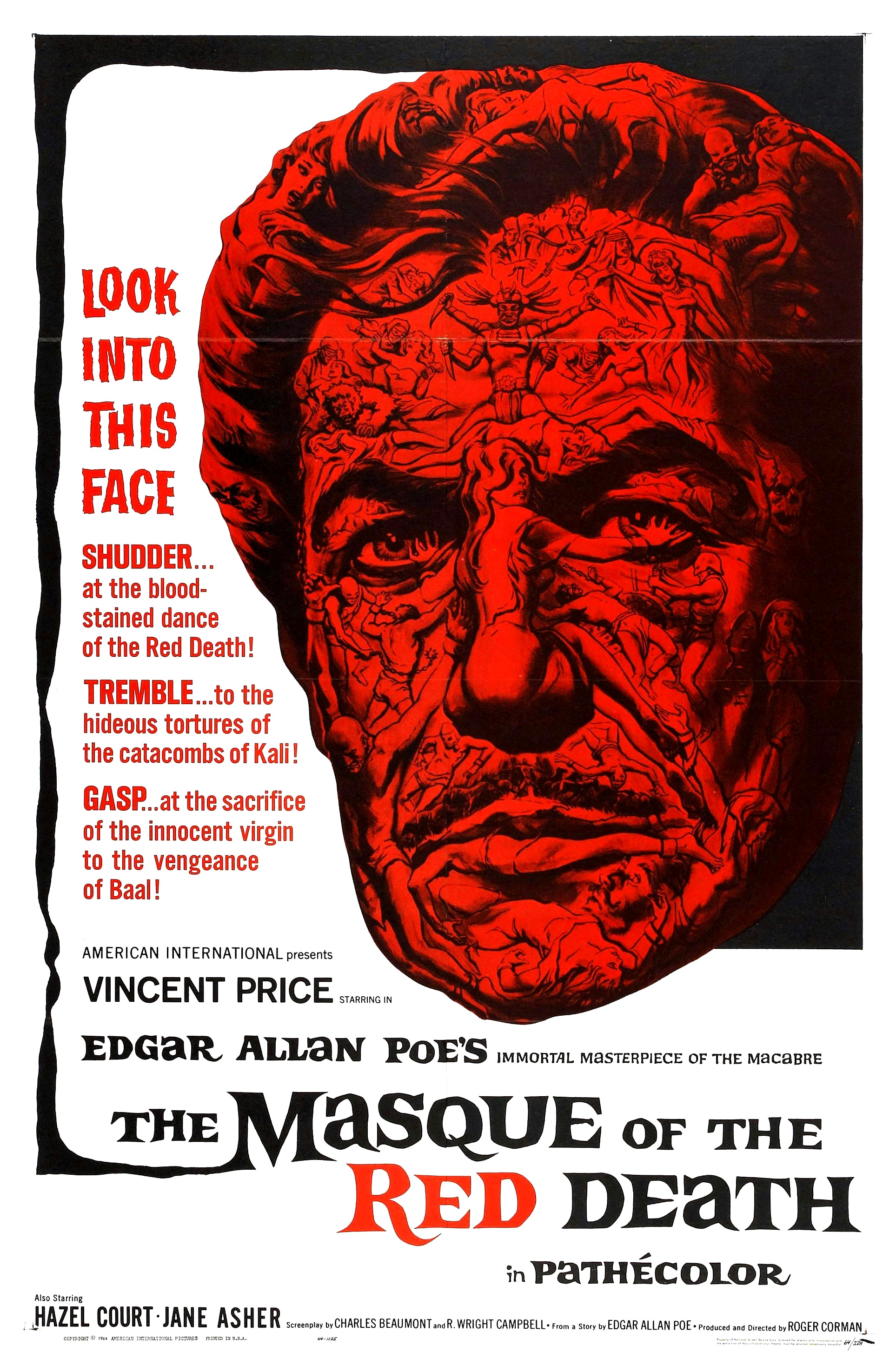 Masque-of-the-Red-Death-1964-poster.jpg