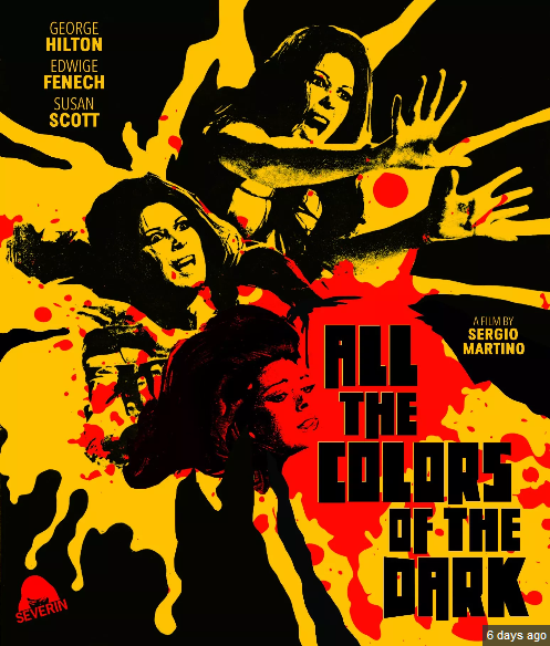 Screenshot_2019-07-16 All the colors of the dark - Google Search.png