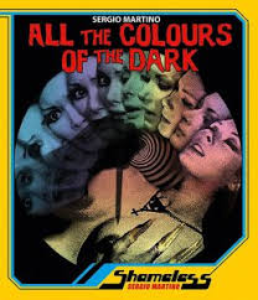 Screenshot_2019-07-17 All the Colors of the Dark (1972) - Google Search(7).png