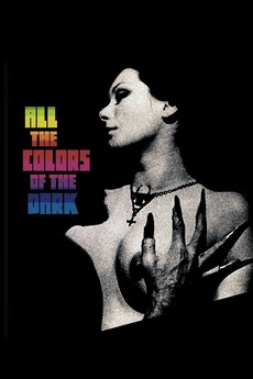 Screenshot_2019-07-17 All the Colors of the Dark (1972) - Google Search(1).png