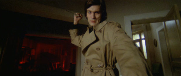 Screenshot_2019-07-17 All the Colors of the Dark (1972) - Google Search(6).png