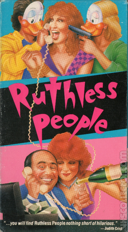 Screenshot_2019-08-09 Ruthless People 1986 VHS - Google Search.png