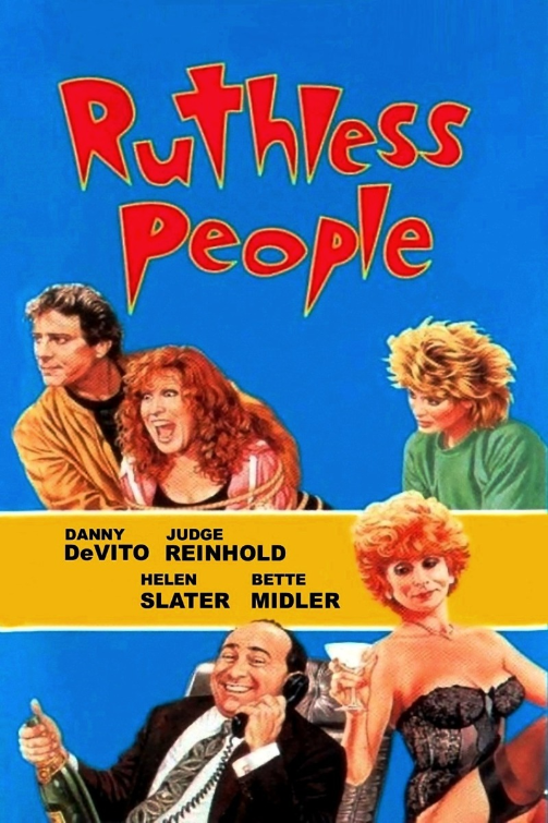 Screenshot_2019-08-09 Ruthless People 1986 - Google Search(1).png