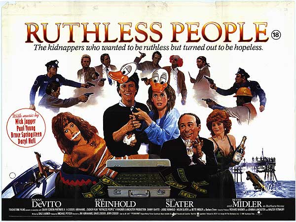 Screenshot_2019-08-09 Ruthless People 1986 - Google Search.png