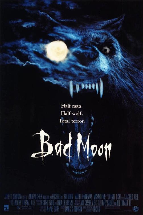 Screenshot_2019-08-20 Bad Moon 1996 - Google Search.png