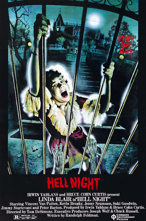 Screenshot_2019-08-22 Hell Night (1980) - Google Search.png