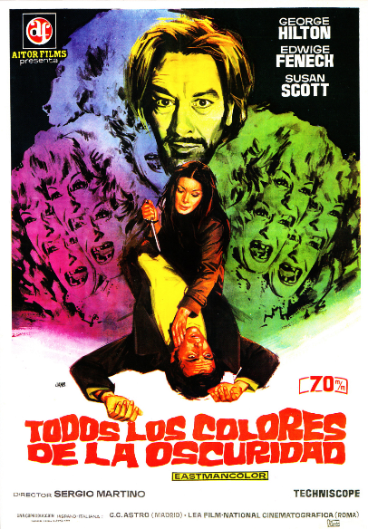 Screenshot_2019-07-17 All the Colors of the Dark (1972) - Google Search.png