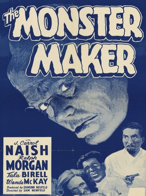 Monster-Maker-1944-poster.jpg