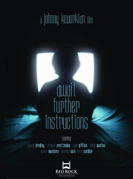 Screenshot_2019-10-08 Await Further Instructions (2018) poster - Google Search(1).png