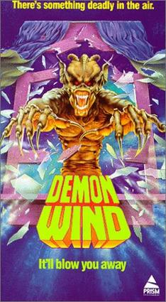 Screenshot_2019-10-10 Demon Wind (1990) - Charles Philip Moore - Google Search.png