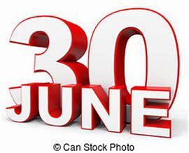June303.jpg
