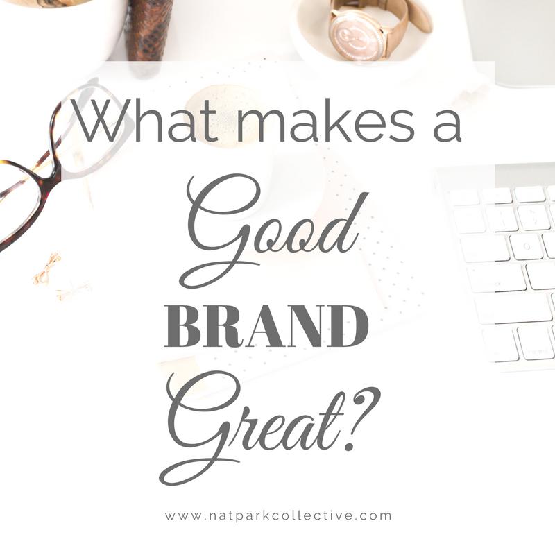 Consistency in Branding.png
