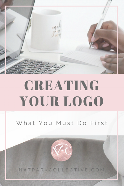 NPC_Creating Your Logo.png