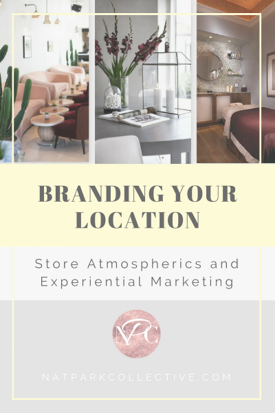 NPC - Branding Your Location.png
